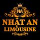 logo Nhat An